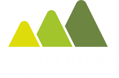 Kontinentrail liga